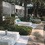 Photo de Rixos The Palm Dubai