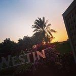 ภาพถ่ายของ The Westin Abu Dhabi Golf Resort & Spa