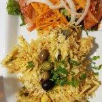 Photo de Tulhas Bar & Restaurante