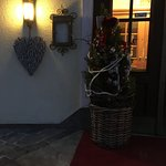 Foto Hotel Seehof