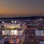 Foto de Fairmont Pittsburgh
