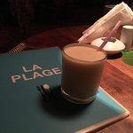 Photo of La Plage
