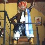 Photo of Puesto Chico