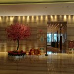Photo of Holiday Inn Chengdu Oriental Plaza