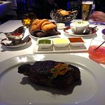 Foto de SW Steakhouse