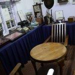 Photo de Kannan Devan Tea Museum