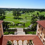 Photo of The Biltmore Hotel Miami Coral Gables