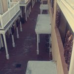 Φωτογραφία: Hotel Chimayo de Santa Fe