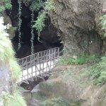Photo of Grotte del Caglieron