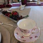 Foto de Summit Inn Bed & Breakfast