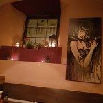 Valokuva: Sad Man's Tongue Bar & Bistro