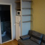 Photo of RigaApartment Gertruda Serviced Apartments