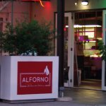 Welcome To Alforno Ristorante Italiano!