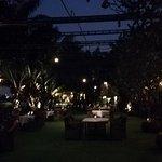 Photo de Thao Dien Village Tapas Bar