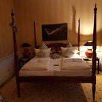 Photo of Hotel Niederlandischer Hof