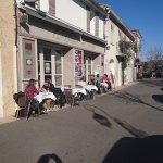 Photo of La Balade des Saveurs
