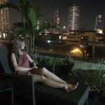 Zdjęcie Sarasinee All Suites