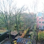 Photo of Hotel City Garden Amsterdam