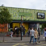 Photo of Brixton