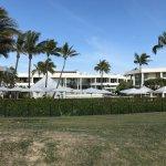 Sheraton Grand Mirage Resort, Gold Coast Foto