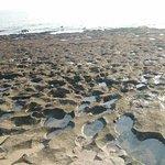 Chowpaty Beach의 사진