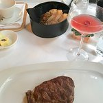 Photo of George Prime Steak