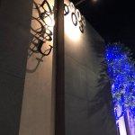Photo of Nobu West Hollywood