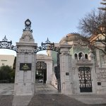 Photo of Pestana Palace Lisboa