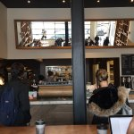 Bild från Toby's Estate Coffee
