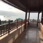 Photo of Hotel Valide Sultan Konagi