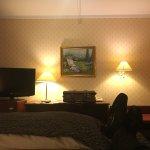 Foto di Herlev Kro Hotel