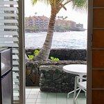 Foto de Kona Tiki Hotel