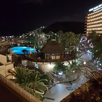 Foto de Gloria Palace San Agustín Thalasso & Hotel