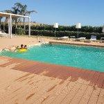 صورة فوتوغرافية لـ Il Vigneto Resort