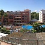 H10 Mediterranean Village Foto