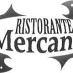 Photo of Ristorante Il Mercante