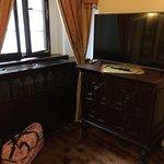 Photo of Hotel Ruze