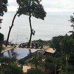 Photo of Los Altos Resort