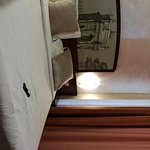 Foto de Mythos Hotel