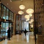 Photo of Glenview ITC Plaza Chongqing