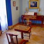 Chess anytime