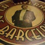Photo of La Taverna de Barcelona