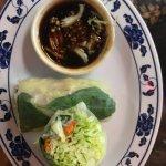 Thai Elephants Restaurant