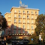 Photo of Hotel Milton Rimini, BW Premier Collection