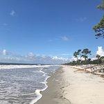 Sea Island Golf Club Foto