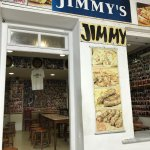 Photo of Jimmy's