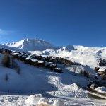 Photo of Pierre & Vacances Residence Le Mont Soleil