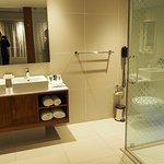 開普敦市中心希爾頓大酒店照片
