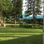 Photo of Dreams La Romana Resort & Spa
