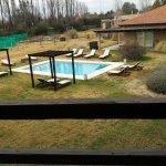 Foto de Villa Mansa Wine Hotel & Spa